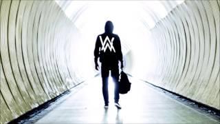 Faded Alan Walker (Dj Royce Remix) FREE DOWNLOAD