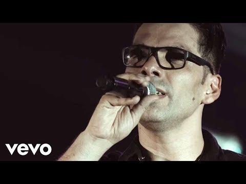 Paulo César Baruk - Santo Espírito (Holy Spirit) (Ao Vivo) ft. Leonardo Gonçalves