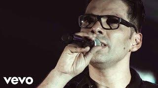 Paulo César Baruk - Santo Espírito (Holy Spirit) ft. Leonardo Gonçalves (Ao Vivo) thumbnail