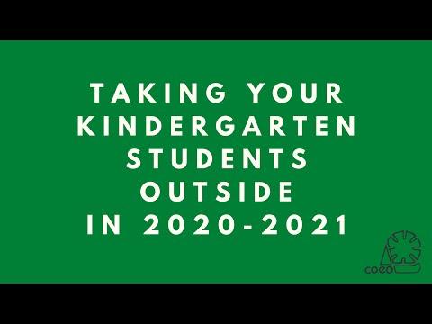 taking-your-kindergarten-students-outside-(in-2020-2021)