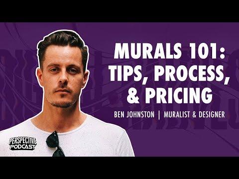 pp-126:-ben-johnston-on-murals-101-&-creating-good-work-that-makes-an-impact