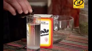 видео Аденоиды у детей | Мир целебных трав, лечение народными средствами | ВКонтакте