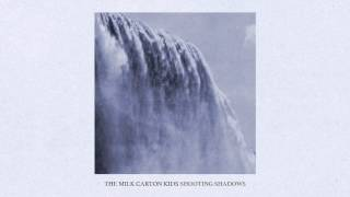 "The Milk Carton Kids - ""Shooting Shadows"" (Full Album Stream)"