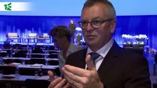 Schweizer KMU-Tag 2014
