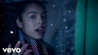 Olivia Rodrigo - Granted (HSMTMTS   Disney+)
