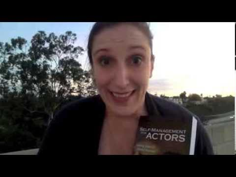 Self-Management for Actors: SMFA4 Is Here