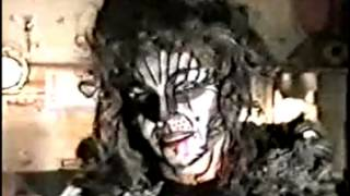 """Video Kim Criswell- """"Memory"""" (from the musical, CATS) download MP3, 3GP, MP4, WEBM, AVI, FLV Januari 2018"""