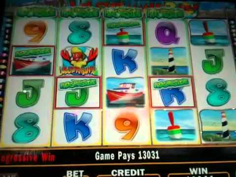 Shrimp mania slots noxwin casino free spins