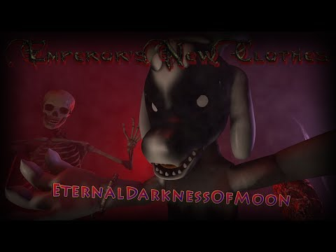 [SFM]  Emperor's New Clothes   Song by Fueled By Ramen
