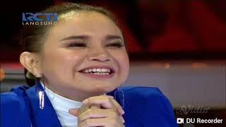 Deven ft Judika - Jadi Aku Sebentar Saja - Indonesian idol junior 2018 - ROAD TO GRAND FINAL