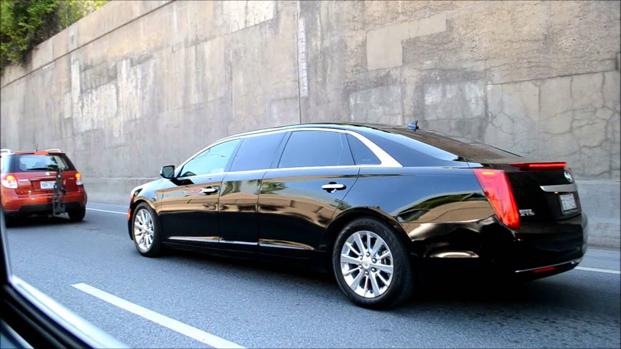 2018 cadillac hearse. brilliant cadillac with 2018 cadillac hearse