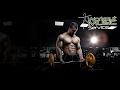 Download lagu Hip Hop Workout Music Mix - New Gym Training Motivation Music 2017