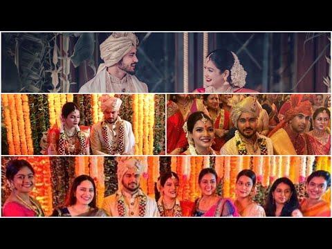 manish-pandey-and-ashrita-shetty-wedding-images-exclusive-|-marriage-photos