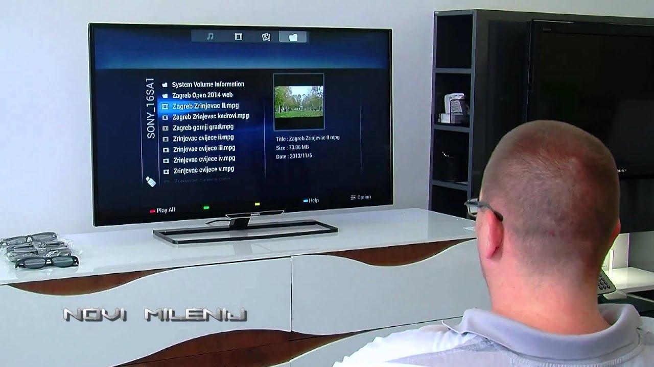 Знайдіть ідеальний телевізор philips: телевізор із підсвічуванням ambilight, 4k uhd tv або android tv. Прочитайте відгуки, порівняйте моделі та зробіть вибір!