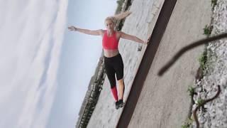 Lindsey Vonn | UNLIKE ANY