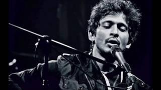 Shona dia with lyrics  সোনা দিয়া বান্ধায়াছি ঘর। By Arnab and Anusha