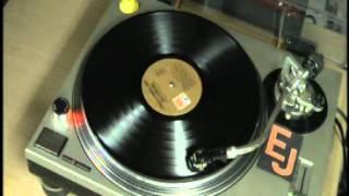 Outa-Space - Billy Preston - HQ
