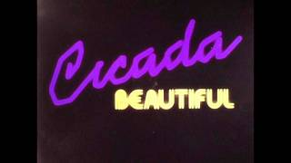 Watch Cicada Beautiful video