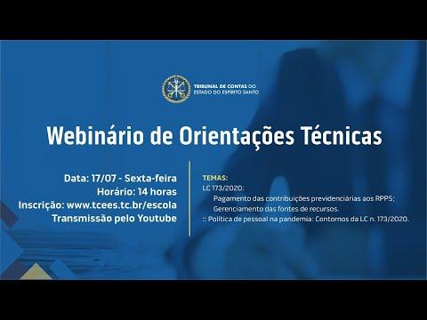 ESTRELA DA MANHÃ - (PALYBACK) - LUANNA DOURADO from YouTube · Duration:  4 minutes 51 seconds