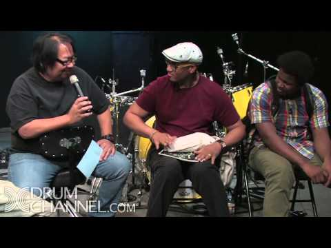 Guitar Center Drum Off 2013 Finalists Part 2