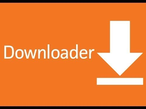 Downloader APP: How To Download DOWNLOADER For Firestick In 2020