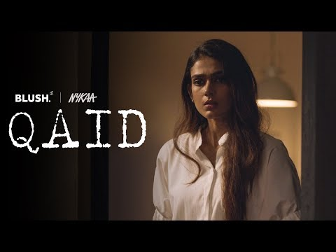 Qaid | Short Film of the Day