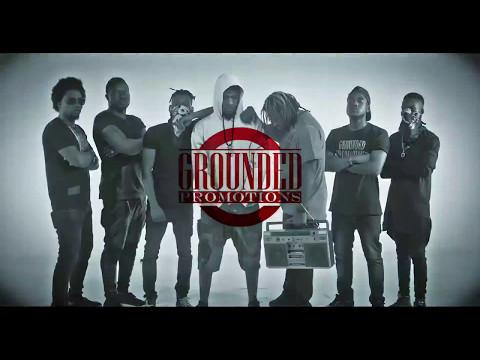 Ivan Edd ft Phyno, Reminisce - Work Work (Gbera) [Official Video] loadedtune.net