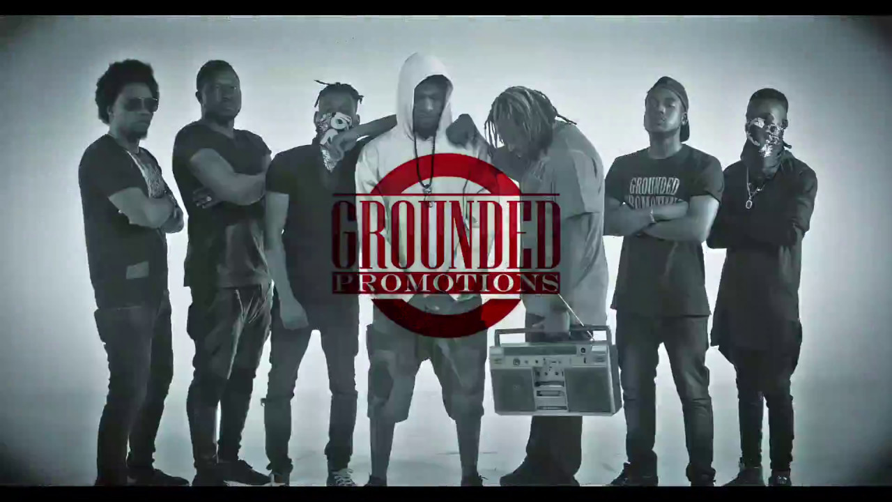Download Ivan Edd ft Phyno, Reminisce - Work Work (Gbera) [Official Video]