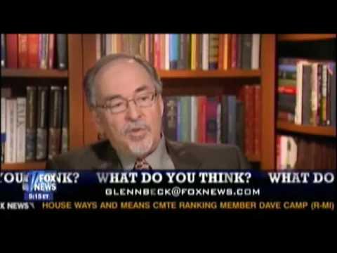 David Horowitz Explaining the Dangerous Left Wing Agenda & the Soros Shadow Government Part 1