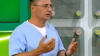 Минимальное количество цинка в организме