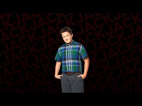 The Official Podcast #64 With Noah Munck