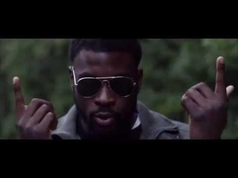 Youtube: Damso – Le talent ne suffit pas