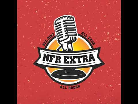 NFR Extra 04 - Andy Seiler, Steve Goedert, Tuf Cooper, Shawn Davis, James Miller And Nellie Miller