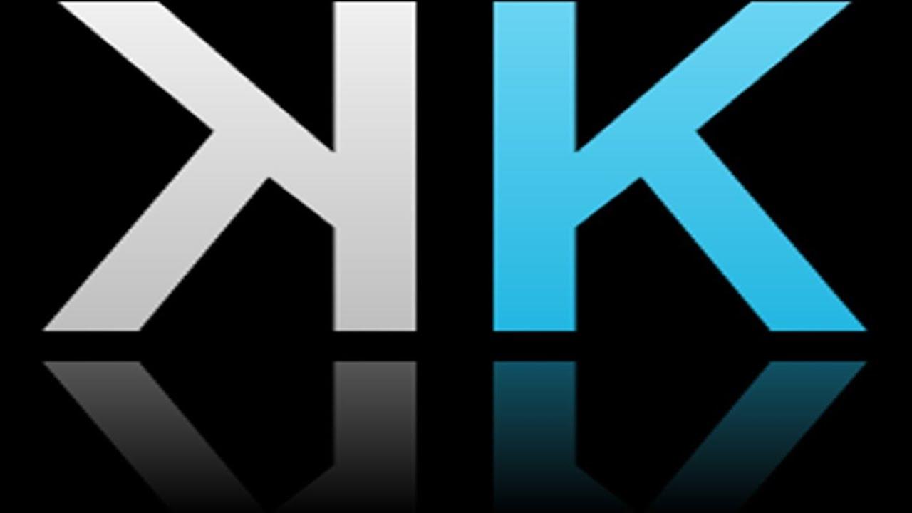 Kinokiste.Com