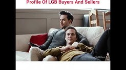 National Assn. of REALTORS Profile Of LGB Home Buyers And Sellers | Content Samurai Demo
