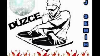DJ Semih Düzce & Ezel ( Club Mix )