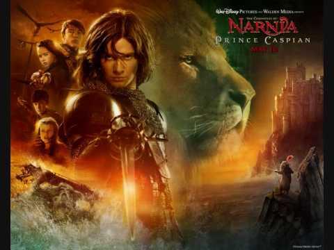 Narnia Theme Song