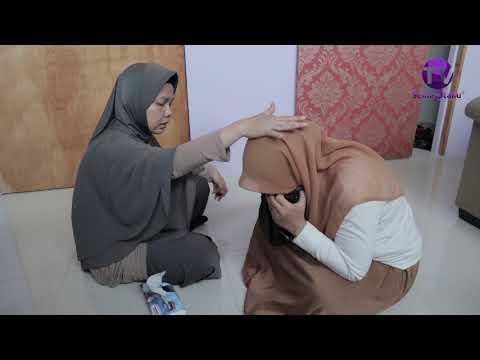 Tempat Ruqyah di Bojong Gede I Layanan Muslimah Ruqyah Center