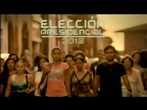 Vamos Todos A Votar CNE 2013