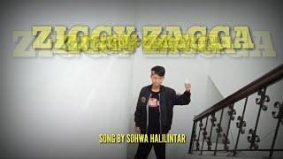 gen-halilintar-ziggy-zagga-parody-challenge