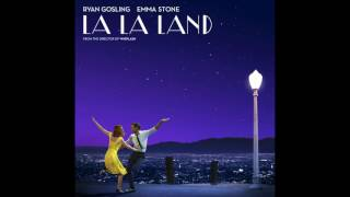 La La Land Soundtrack - It's Another Day of Sun - Instrumental Remix 1h Loop Resimi