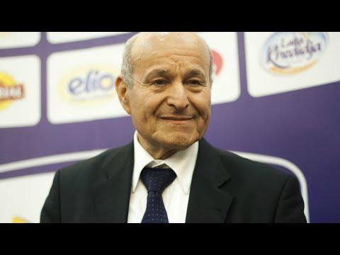 الجزائر..من هو رجل الأعمال يسعد ربراب وكم تبلغ ثروته؟  - نشر قبل 1 ساعة