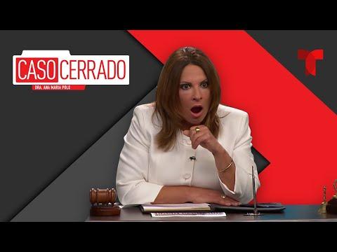 PARA MAIORES DE 18 ANOS (EPISÓDIO 61)из YouTube · Длительность: 3 мин58 с
