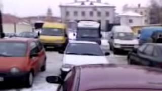 Кризис 2009 года Гродненские грузотакси без работы medium(, 2015-04-21T01:18:05.000Z)