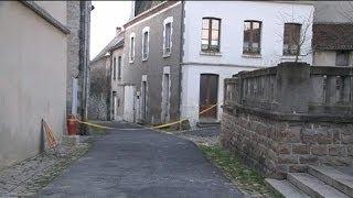 Haute-Vienne: retour sur le meurte d'un veilleur sans histoire - 13/01