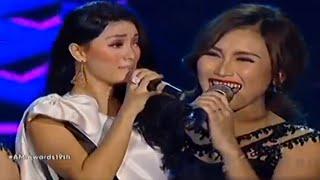 Video Ayu Ting Ting - Sambalado [Anugerah Musik Indonesia 2016] download MP3, 3GP, MP4, WEBM, AVI, FLV Desember 2017