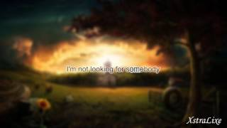 The Chainsmoker & Coldplay - Something just like this Lyric
