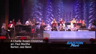 Dec 8 Holiday Concert