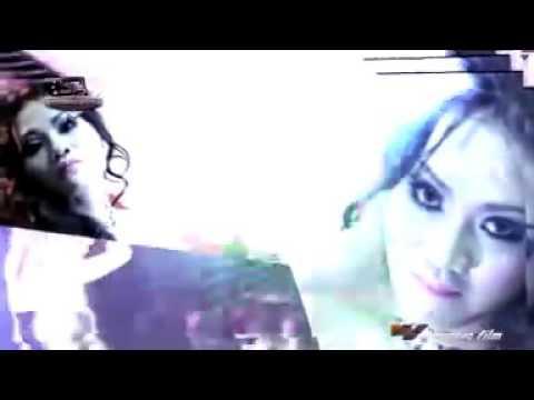 Susy Arzetty Kelangon DJ Donald Remix 2015 Video Klip Asli