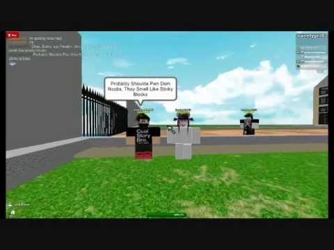 Thrift Shop Roblox Parody Not The Whole Song Youtube